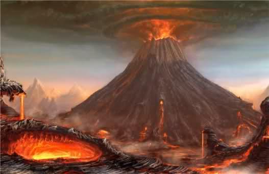 Vulkani - Page 26 2nqs0910