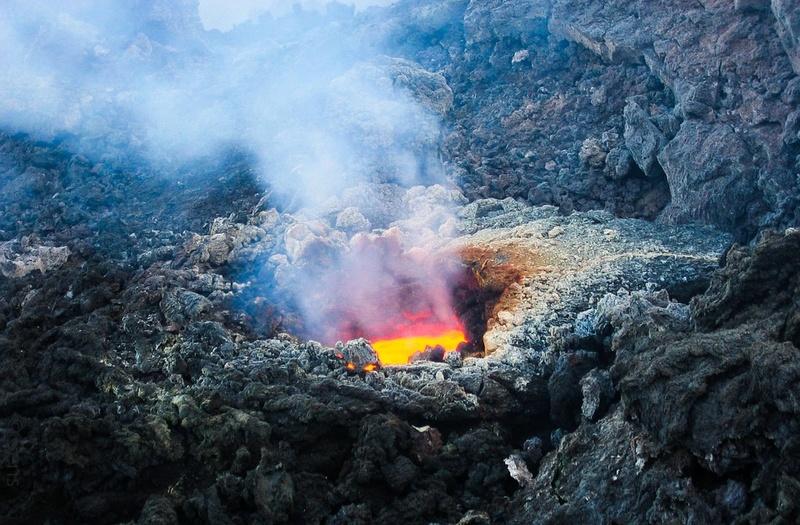 Vulkani - Page 27 37841710