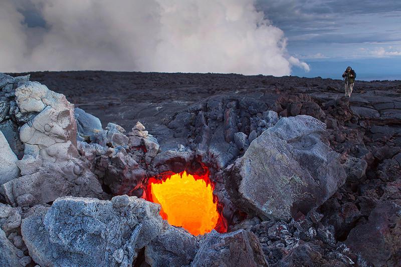 Vulkani - Page 28 388f7b10