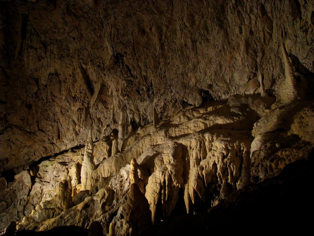 Pećine - Page 37 48928410