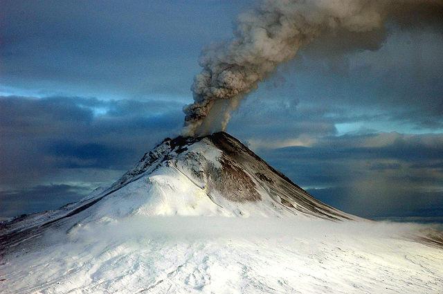 Vulkani - Page 26 640px-11
