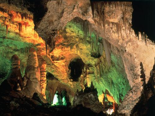 Pećine - Page 36 77deea10
