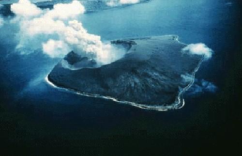 Vulkani - Page 27 Anak_k10