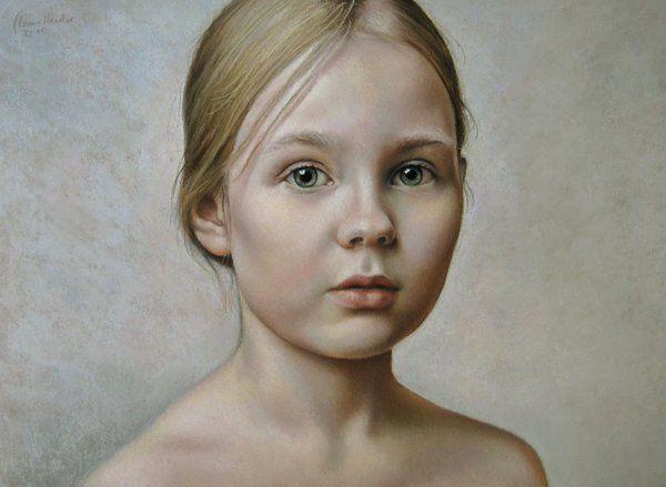 Portreti Be0a9510