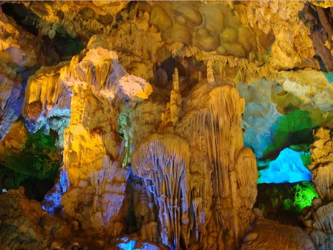 Pećine - Page 37 Belle-10
