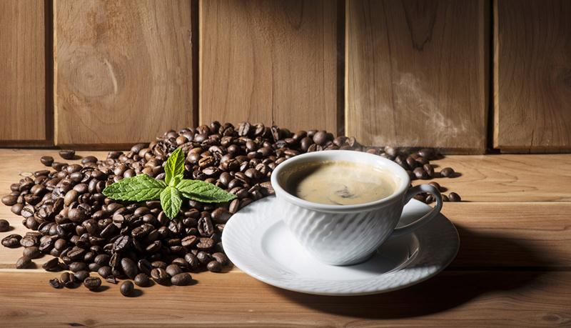 Miris kafe - Page 38 Coffee12