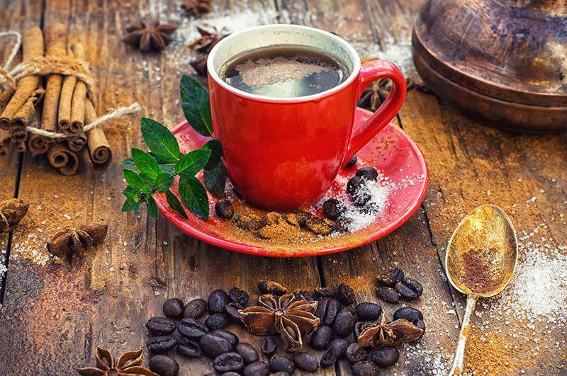 Miris kafe - Page 38 Coffee17