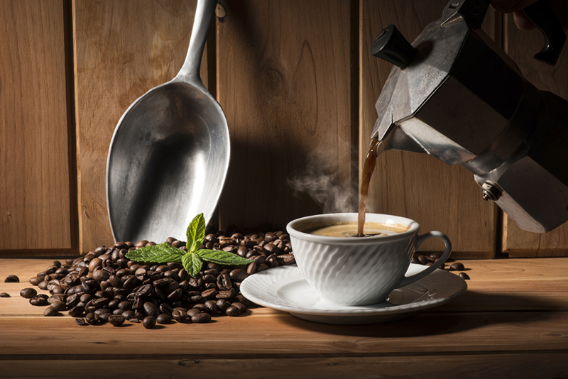 Miris kafe - Page 38 Coffee19