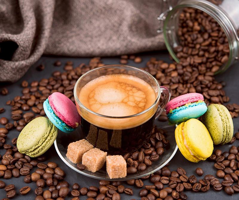 Miris kafe - Page 38 Coffee22