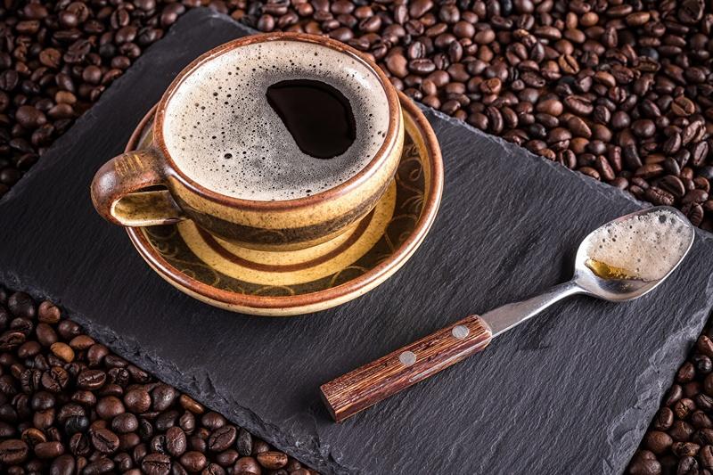 Miris kafe - Page 38 Coffee23