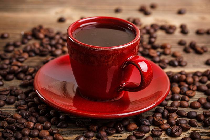 Miris kafe - Page 38 Coffee25