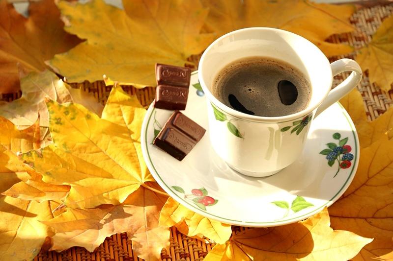 Miris kafe - Page 39 Coffee28