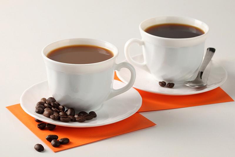 Miris kafe - Page 39 Coffee29