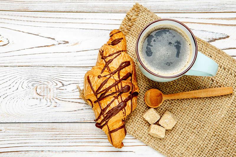 Miris kafe - Page 39 Coffee30
