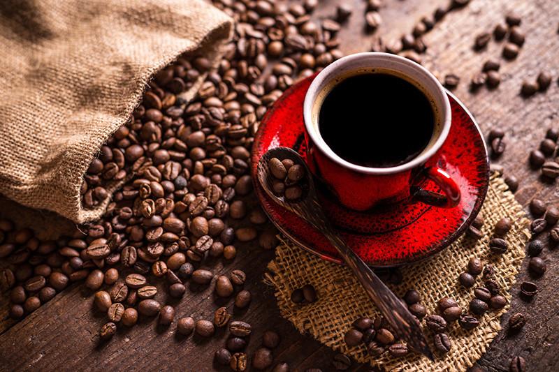 Miris kafe - Page 39 Coffee32