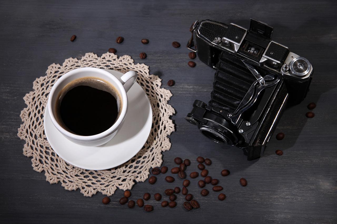 Dobro jutro , dobra večer , laku noć  :) - Page 27 Coffee37