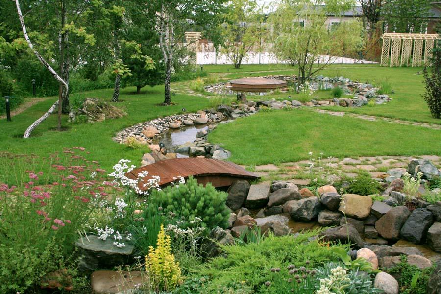 Parkovi i vrtovi - Page 33 Dizajn12