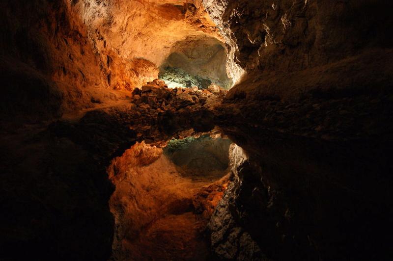Pećine - Page 36 Dsc01110