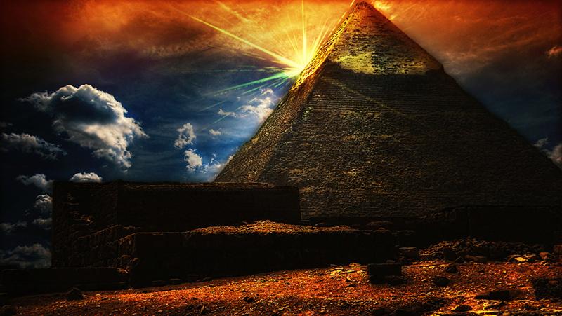 Sunce izlasci i zalasci - Page 5 Egypt_10