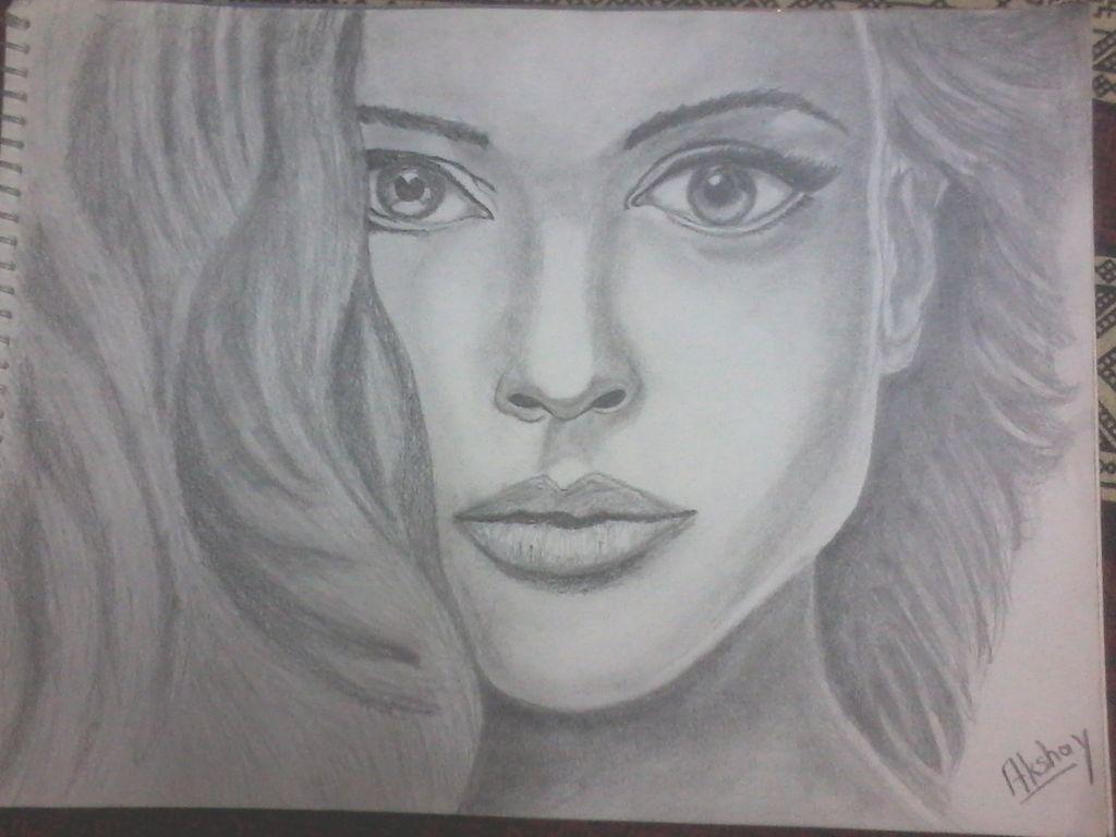 Portreti Face-p10