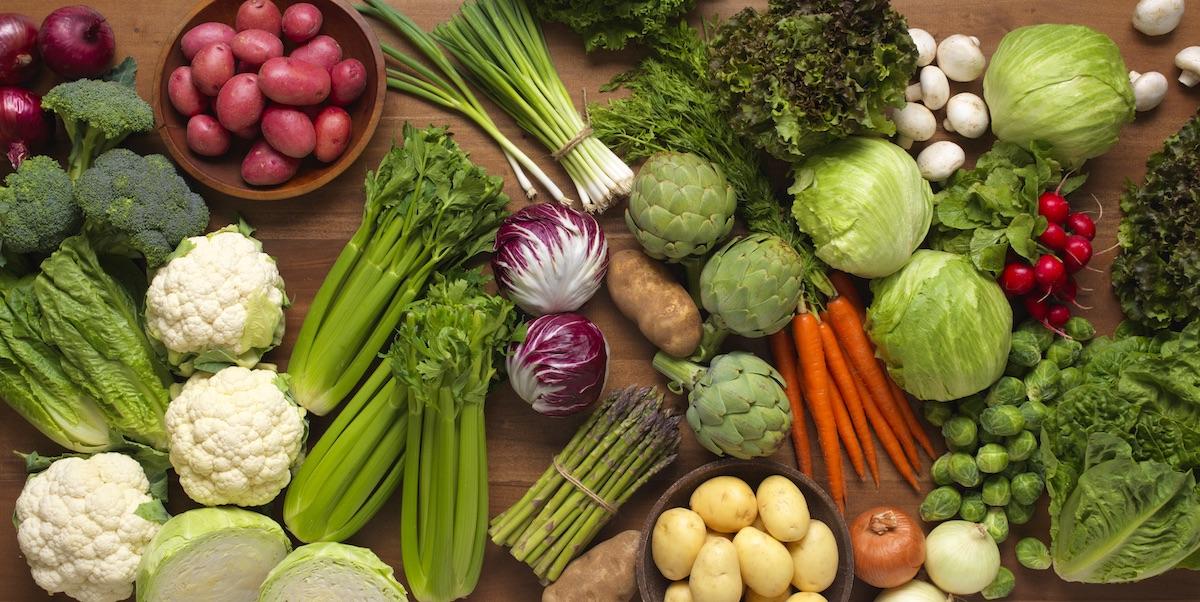 Povrće - Page 39 Fresh_10
