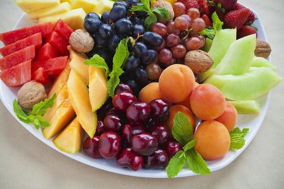Voće - Page 38 Fructe10