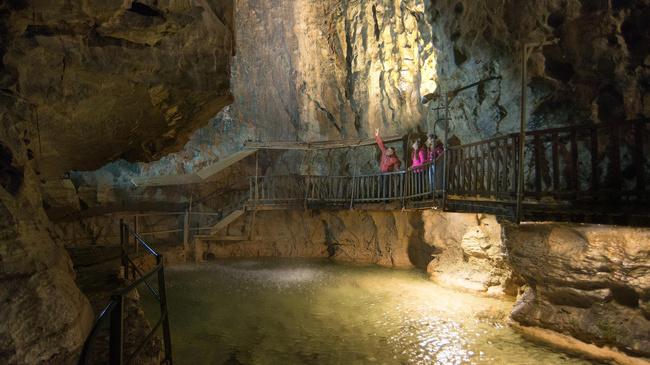 Pećine - Page 36 Grotte10