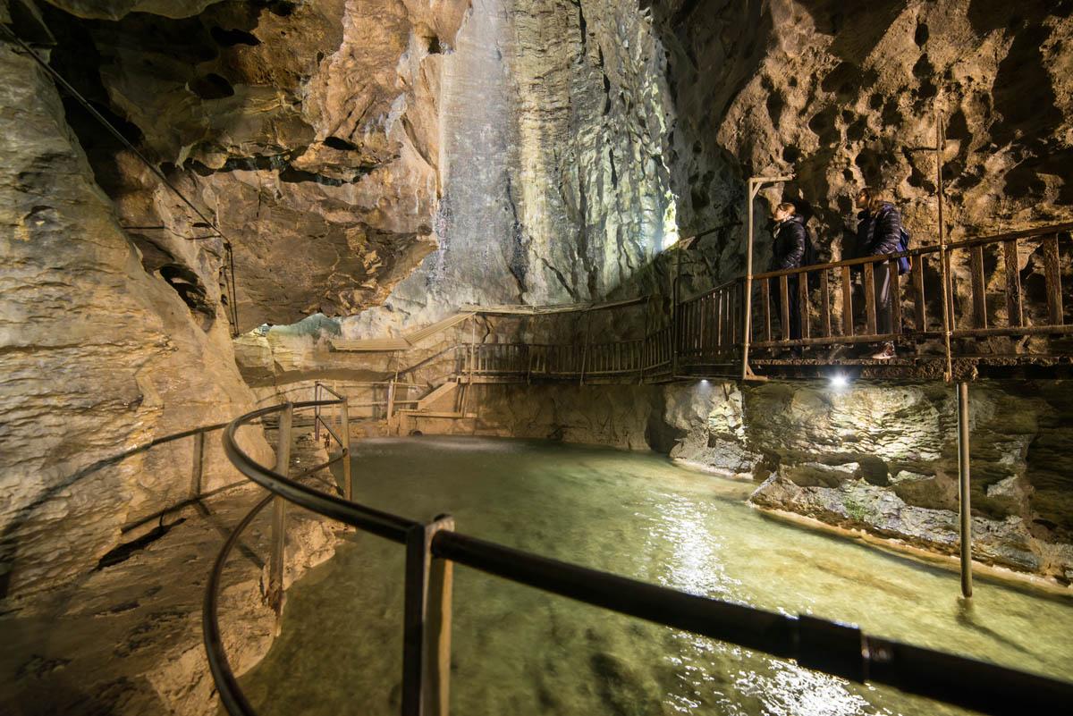 Pećine - Page 36 Grotte11