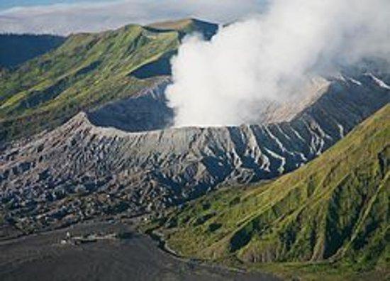 Vulkani - Page 26 Gunung10