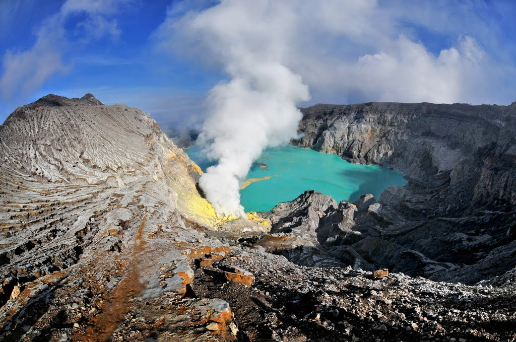 Vulkani - Page 28 Ijen2b10