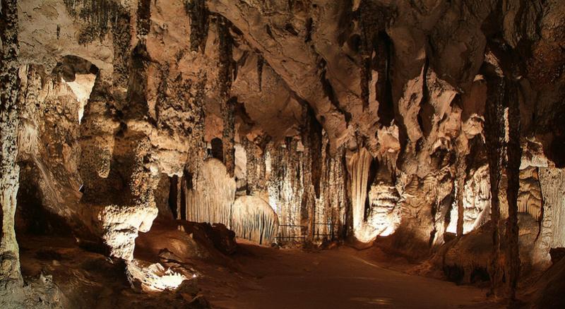 Pećine - Page 36 Imagen10