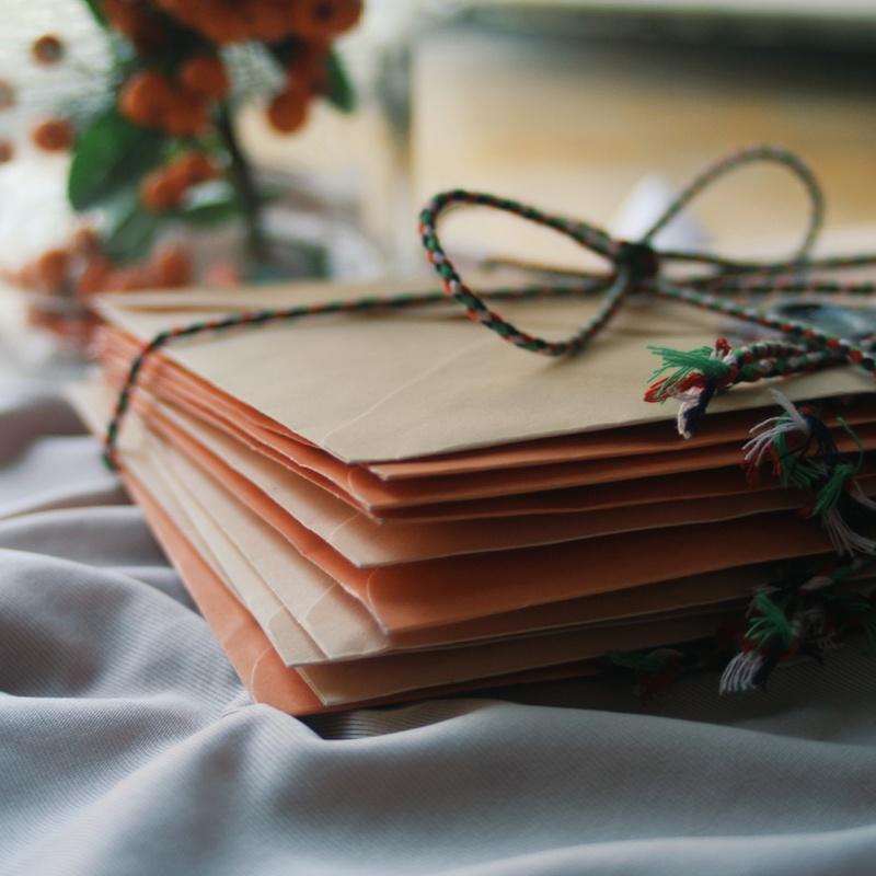 Nekada su se pisala pisma.... - Page 21 Img_2014
