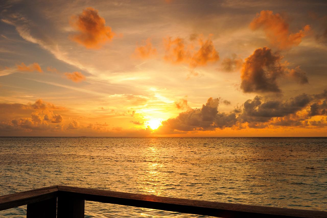 Sunce izlasci i zalasci - Page 6 Maldiv14