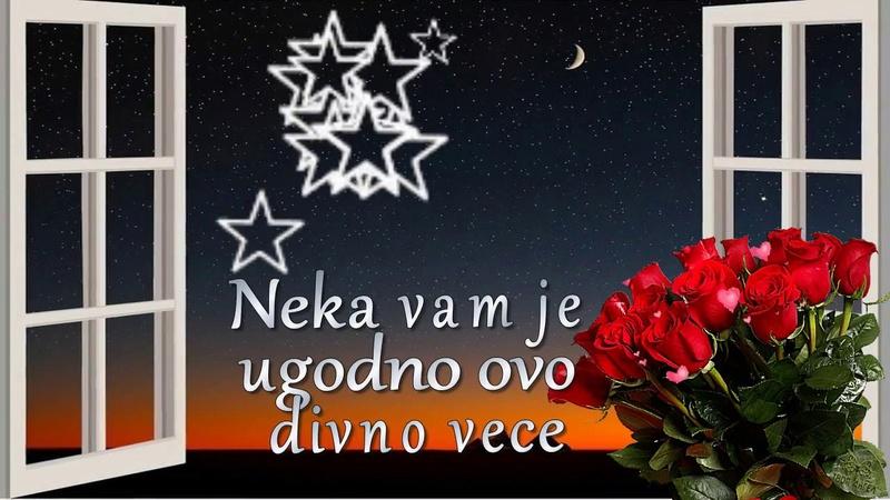Dobro jutro , dobra večer , laku noć  :) - Page 26 Maxres44