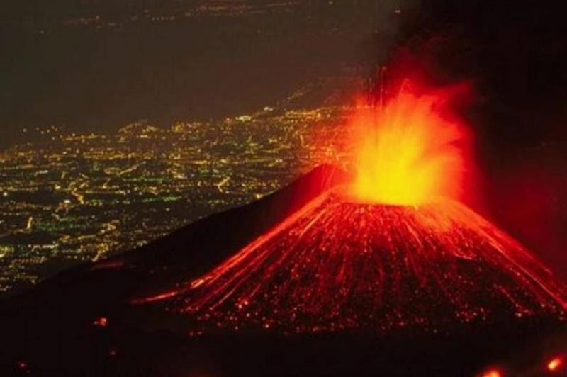 Vulkani - Page 28 Mkos3310