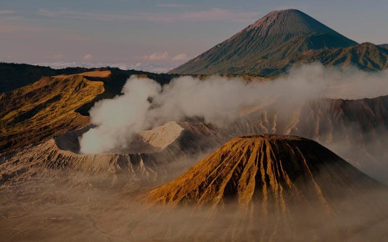 Vulkani - Page 26 Mount-10