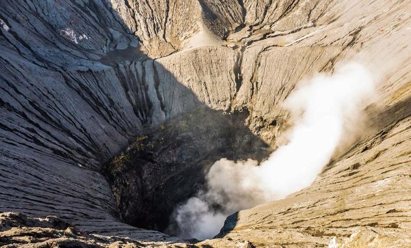 Vulkani - Page 26 Mount-11