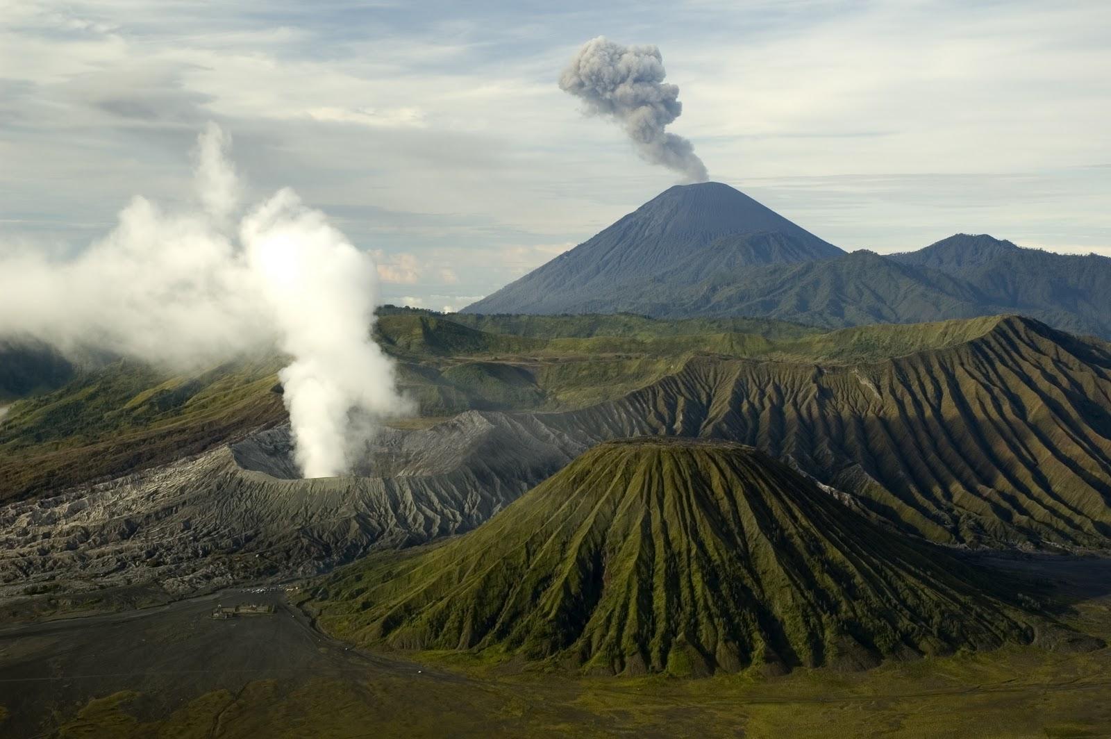 Vulkani - Page 28 Mt-bro10