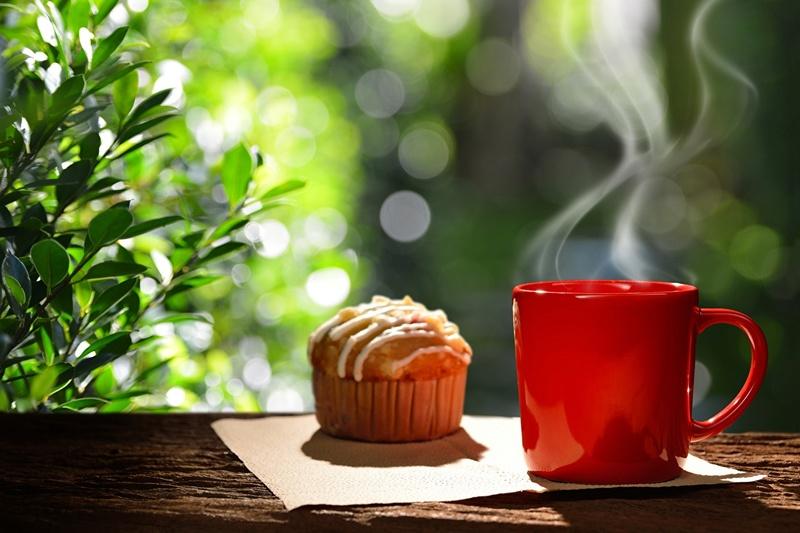 Miris kafe - Page 39 Muffin10