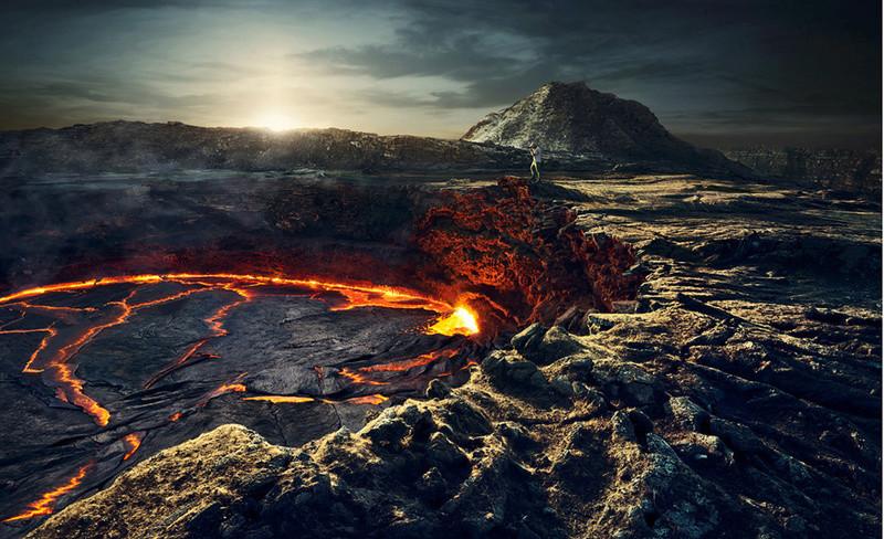 Vulkani - Page 27 Nikon110