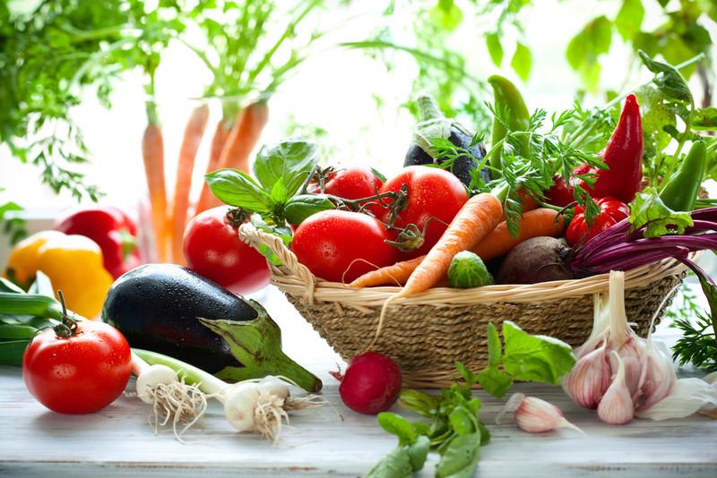 Povrće - Page 39 Photo_10