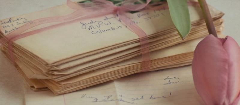 Nekada su se pisala pisma.... - Page 21 Pisma-10