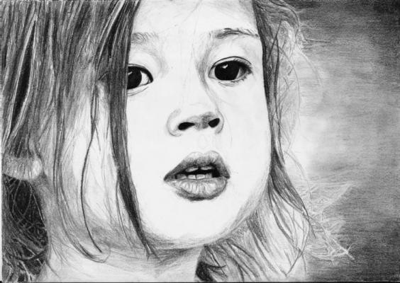 Portreti Portre11