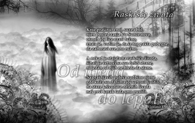 Oslikana proza, poezija, citati - Page 37 Raskrs10