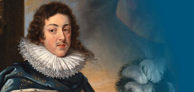 Portreti Rubens10