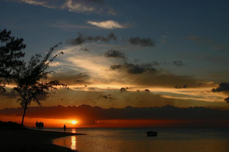 Sunce izlasci i zalasci - Page 2 Sunset21
