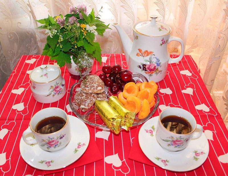 Miris kafe - Page 39 Table_10