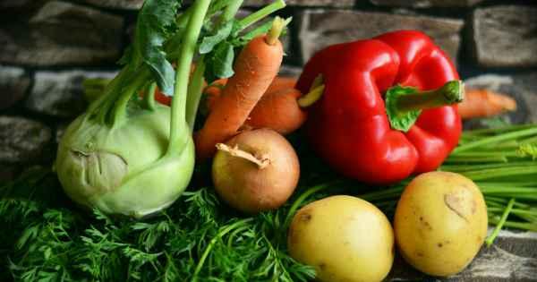 Povrće - Page 39 Vegeta30