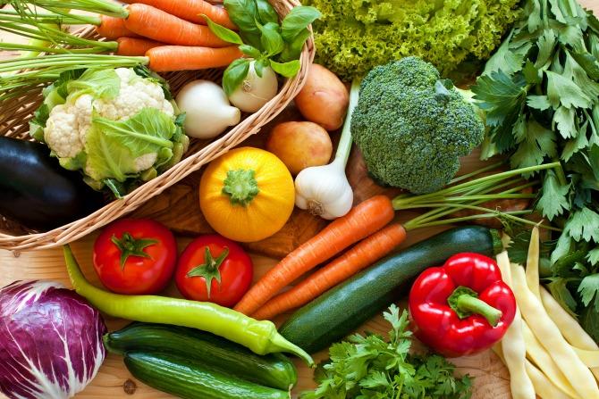 Povrće - Page 39 Vegeta32