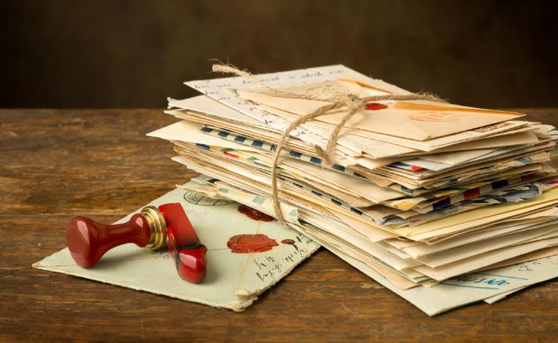 Nekada su se pisala pisma.... - Page 21 Vp-thi10